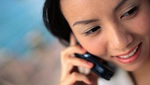 Cellulari: come ridurre i rischi per la salute