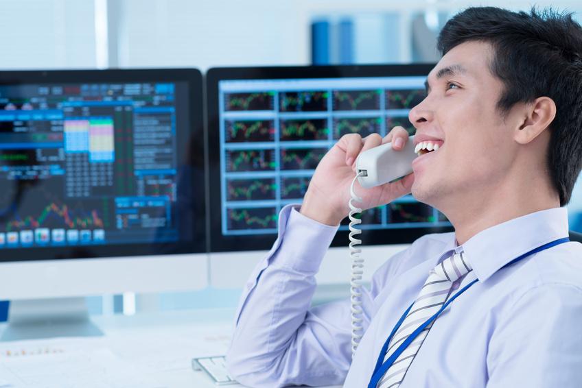 Come scegliere i migliori broker di trading online