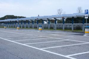pannelli solari termici dove installare