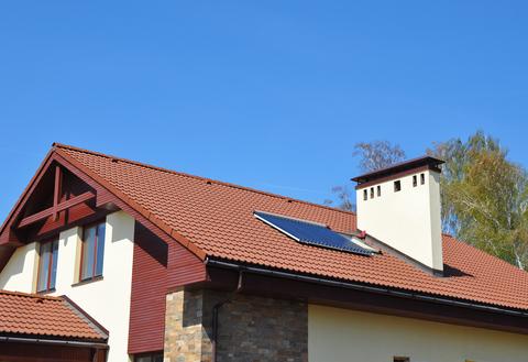 pannelli solari sono inquinanti