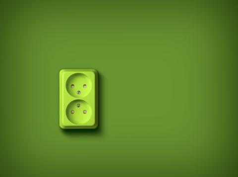 Autoprodurre energia elettrica