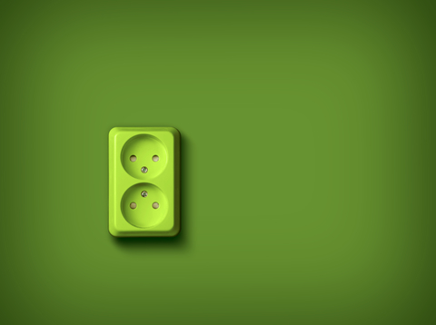 autoproduzione-energia-elettrica