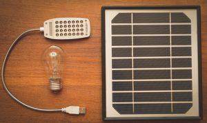 certificati-verdi-fotovoltaico