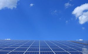 assicurazione impianti fotovoltaici