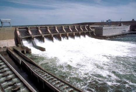 Energia idroelettrica in Italia a che punto siamo
