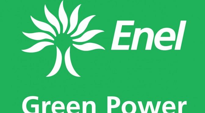 Enel Green Power fotovoltaico proposte e novita