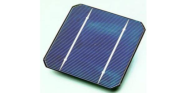 pannelli fotovoltaici 12v installazione