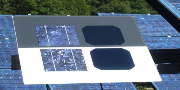 pannelli fotovoltaici 12v