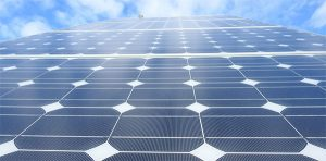 pannelli fotovoltaici monocristallini