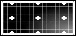 pannelli fotovoltaici policristallini
