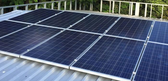 Pannelli fotovoltaici policristallini, caratteristiche e convenienza
