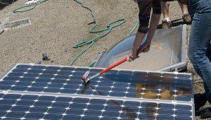 pannelli fotovoltaici risultato finale
