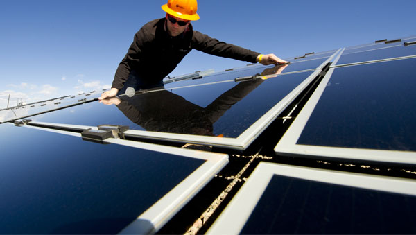 Prezzo dei pannelli fotovoltaici a KW, problemi e convenienza