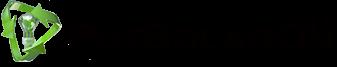 Putsolaron