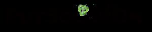 logo-putasolaron