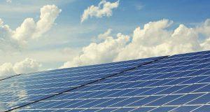 I pannelli fotovoltaici di ultima generazione