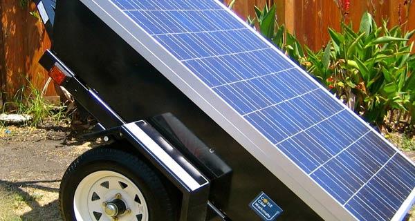 Impianto fotovoltaico 4 KW costi e vantaggi