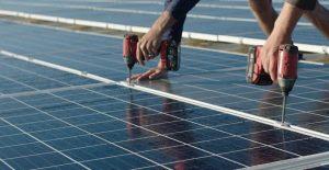 Pannelli solari Viessmann qualita e vantaggi