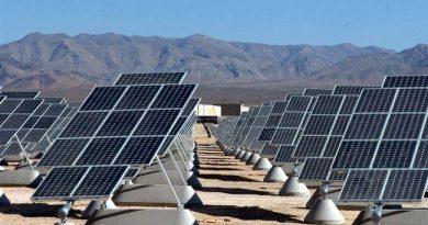 pannelli fotovoltaici di ultima generazione vantaggi