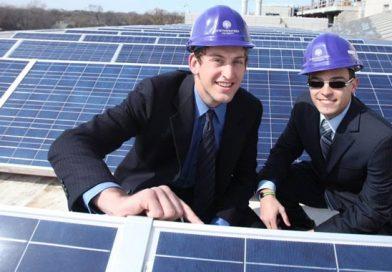 pannelli-solari-viessmann