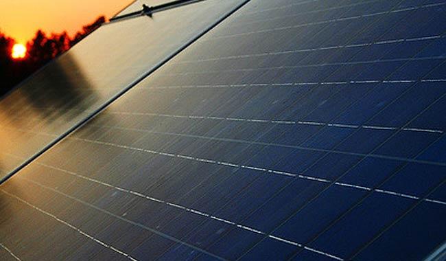 Quanto costano i pannelli fotovoltaici