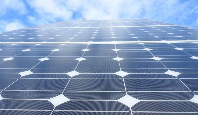 Produzione pannelli fotovoltaici in Italia, industrie e aziende