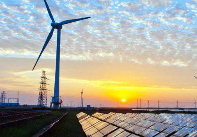 chi ha inventato energia rinnovabile