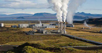 Che cosa significa energie non rinnovabili