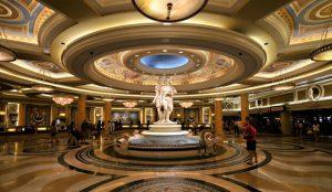 Lista Casino Ecologici nel Mondo