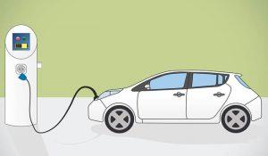 Audi conferma auto elettriche con ricarica di 12 minuti