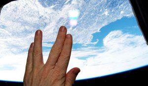 Da Vulcano nasce la moderna astronomia predittiva
