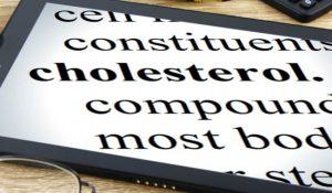 Colesterolo HDL buono troppo puo causare problemi