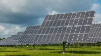 Decreto Rinnovabili fotovoltaico al posto di amianto