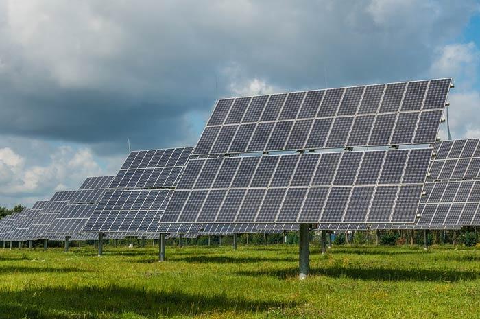 Decreto Rinnovabili, fotovoltaico al posto dell'amianto: le agevolazioni