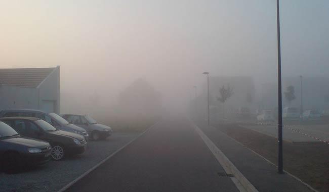 Diesel Euro 3 stop per Lombardia e non solo