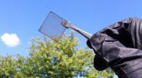 Energia solare nuove molecole possono immagazzinarla