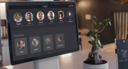 Facebook ti invita alle videochiamate con Portal