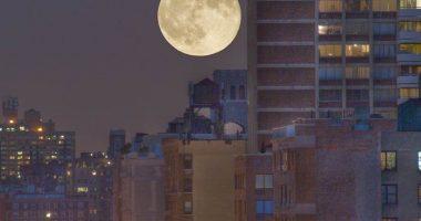 La Cina lancia la sua Luna artificiale sostituira la luce stradale