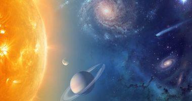 Occhi puntati su Goblin oggetto piu distante del Sistema Solare