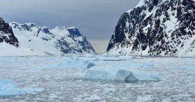 Clima sono i ghiacci sciolti in Antartide a raffreddare atmosfera terrestre
