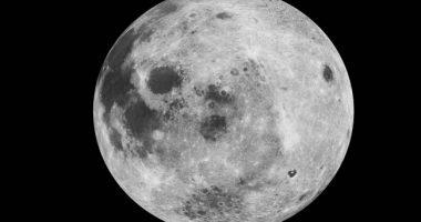 Luna lo sapete che ne vediamo sempre la stessa faccia