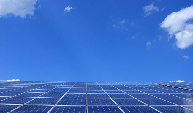 I servizi di efficientamento energetico