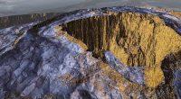 Vulcani attenzione alla differenza tra spento e quiescente