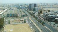Arabia Saudita via al piano energia solare da oltre 1 miliardo