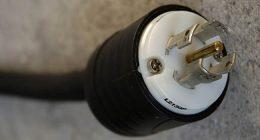 Prese elettriche nel mondo non sono certo tutte uguali