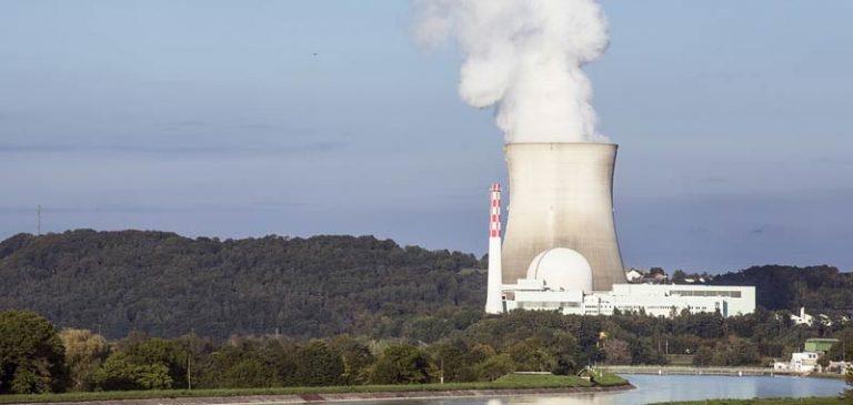 Energia nucleare, ecco di cosa si tratta