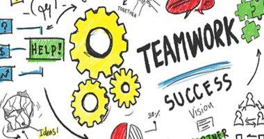 Organizzazione aziendale 5 consigli per migliorare la produttivita in fabbrica