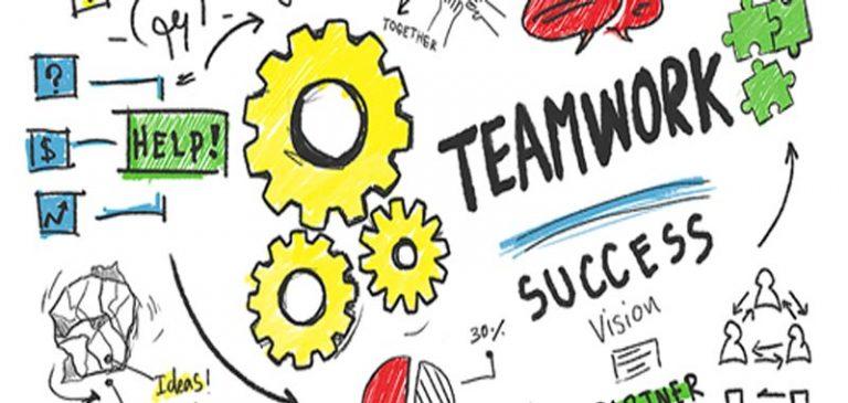 Organizzazione aziendale: 5 consigli per migliorare la produttività in fabbrica