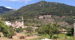 Maiorca una delle isole piu belle e meno inquinate della Spagna