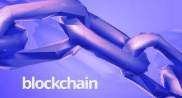 Energia rinnovabile il prossimo passo la Blockchain